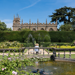 Sudeley Castle-8.jpg