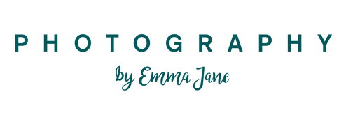 Logo final Screen positive.png