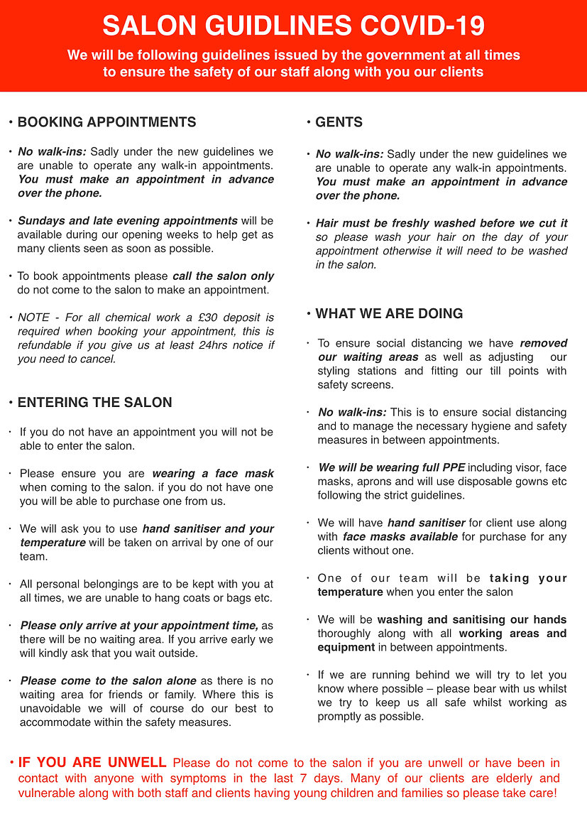 A2_COVID GUIDLINES.jpeg