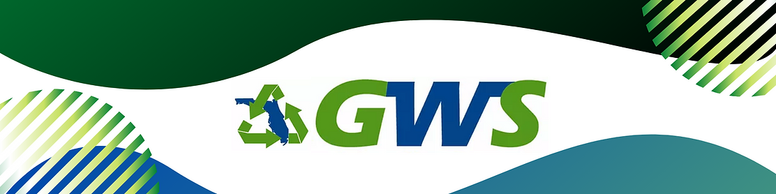 gws new header.png