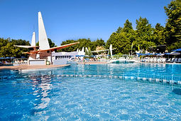 PrimaSol Ralitsa Aquaclub – All Inclusive 4*