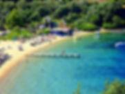 חוף קאנאפיטסה