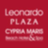 Leonardo Plaza Cypria Maris Beach Hotel & Spa Adults Only