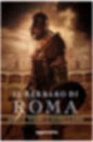 Il barbaro di Roma.png