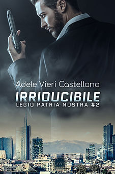 Cover ebook Irriducibile Restyle.jpg