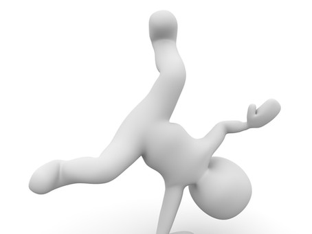 Biofeedback contro la fatica fisica... e mentale