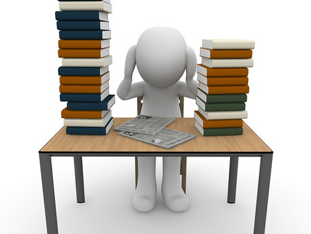 Studiare Smart, come superare un esame tra pandemia e quarantena