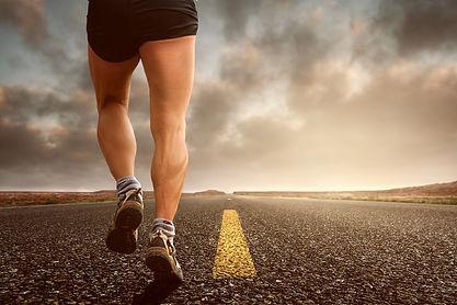 Allenamento Mentale Sport migliorare performance