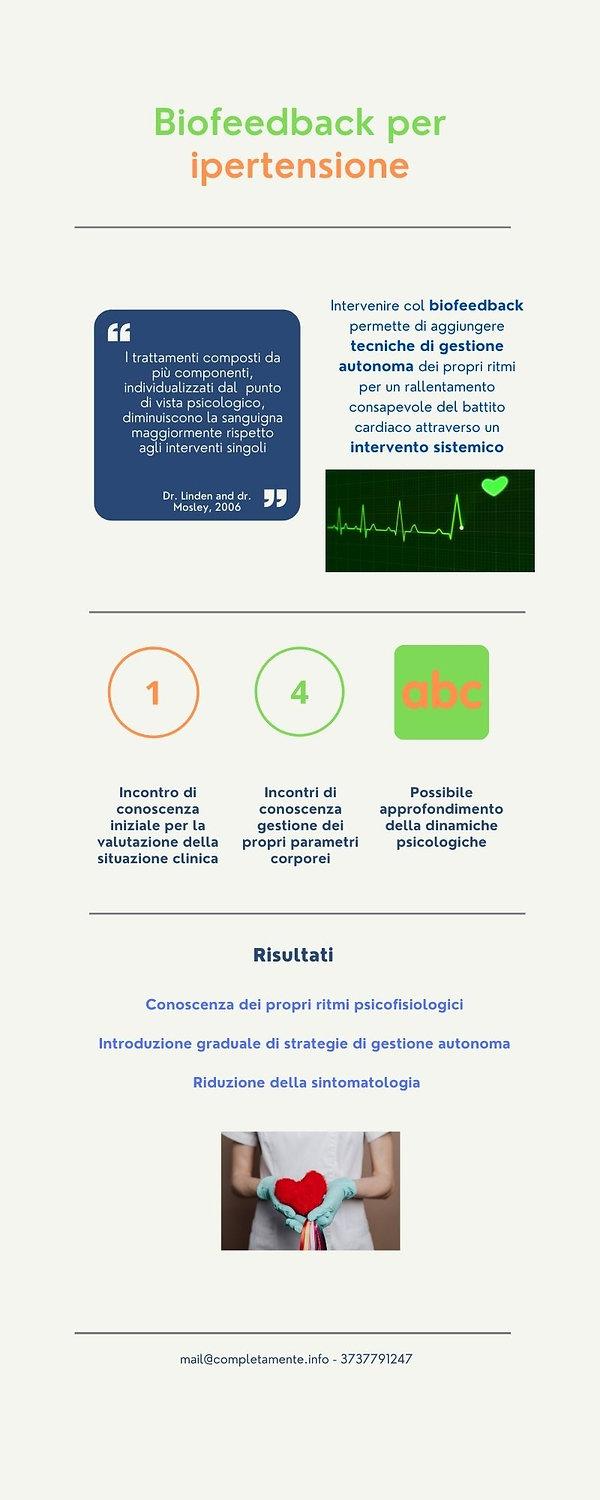 Nuova infografica ipertensione v2.jpg