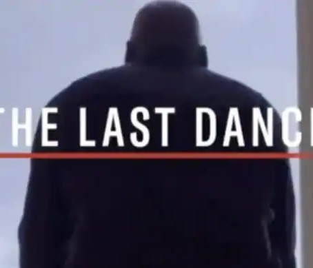 The Last Dance, una recensione psicologica