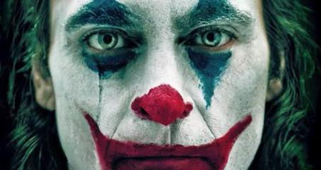Joker, una recensione psicologica