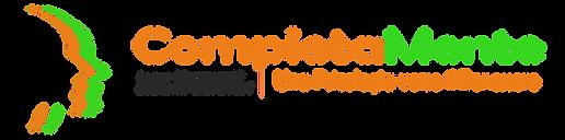 Logo CompletaMente