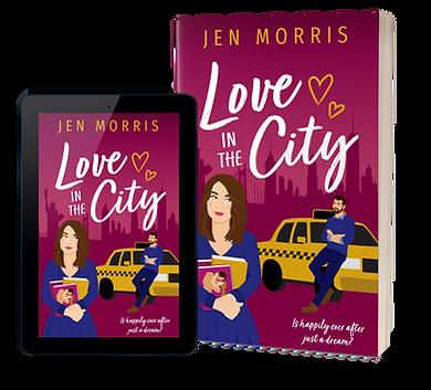 Jen Morris LITC 1 3d mockup.png