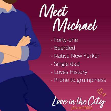 DONE Meet Michael.png