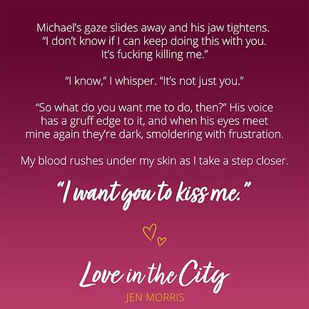 LITC kiss me.png