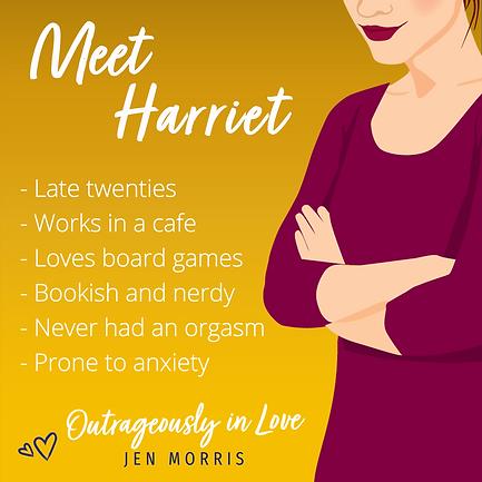 Meet Harriet (1).png