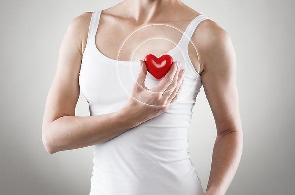 Cardiologo a Domicilio Milano