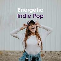 Energetic Indie Pop.jpg