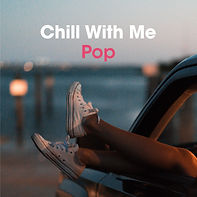 Chill with Me Pop.jpg