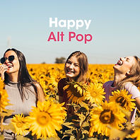 Happy Alt Pop.jpg