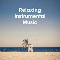 Relaxing Instrumental Music.jpg