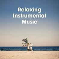 Relaxing Instrumental Music.jpg