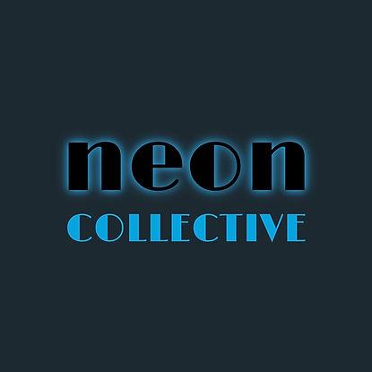 Neon Collective Music.jpg