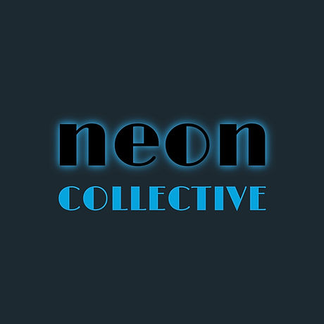 Neon Collective Music.jpg