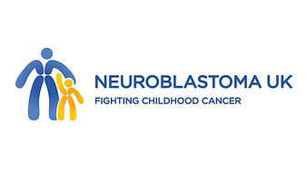 neuroblastoma logo.jpg