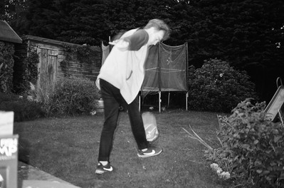 kick b & w.jpg