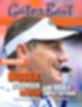 Cover3-12-20.JPG