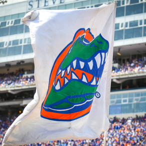 """Florida Gators Update COVID-19, Pause Activity For Two Sports and See """"Minor"""" Uptick In Football"""