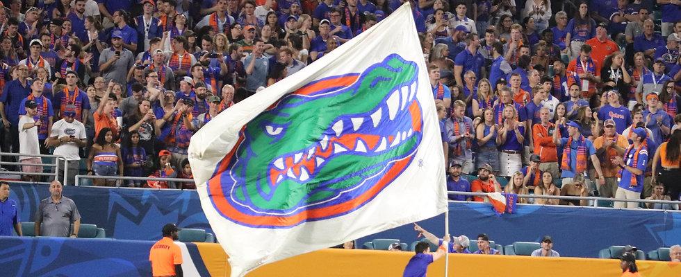 Gator Flag.jpg