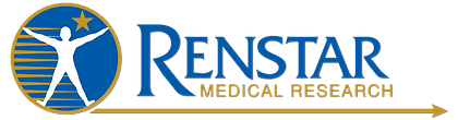 renstar-medical-research-top-logo-2.png