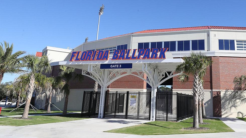 Florida_Ballpark_DL.jpg
