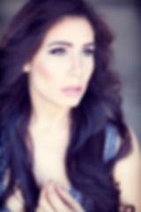 Naomi Isabel Ruiz, Soprano