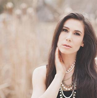 Karen Taylor Photography