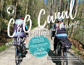 COGAP2022_Flyer.jpg