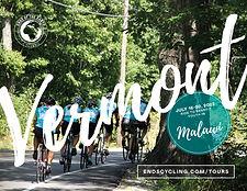 .JPG - Vermont Bike Ride.jpg