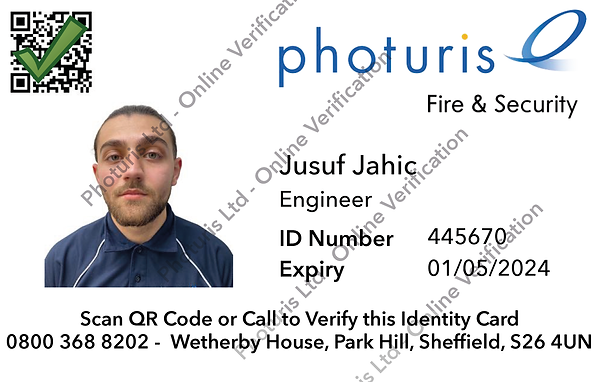 ID CARD FRONT JUSUF JAHIC online copy.pn