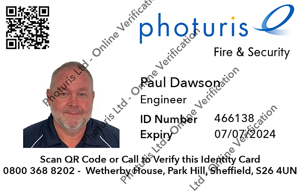 ID CARD FRONT PAUL DAWSON.png