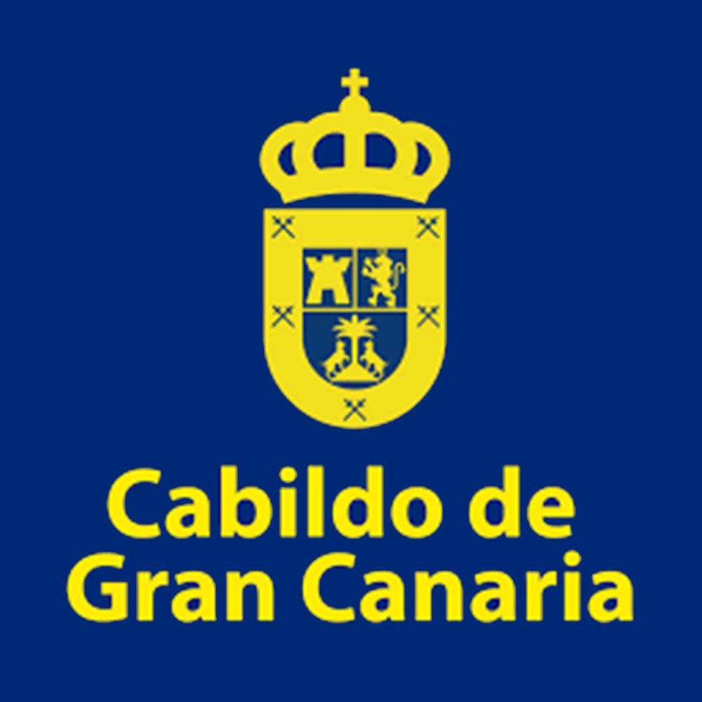 cabildodegrancanaria