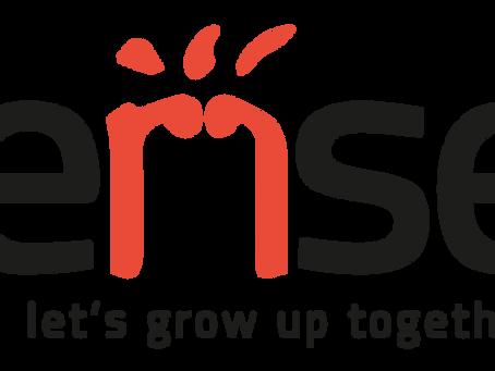 Nace Sensei Group / Sensei Group is born