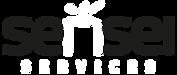 Sensei Services - para fondo RGB 0db8ee.