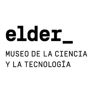 eldermuseo