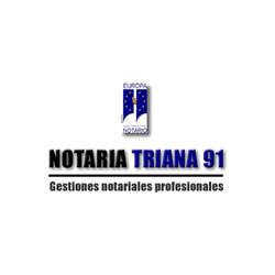 notariatriana91