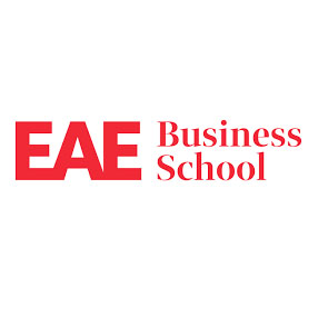 eaebusinessschool