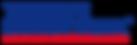 Logo_TDWeek-01.png
