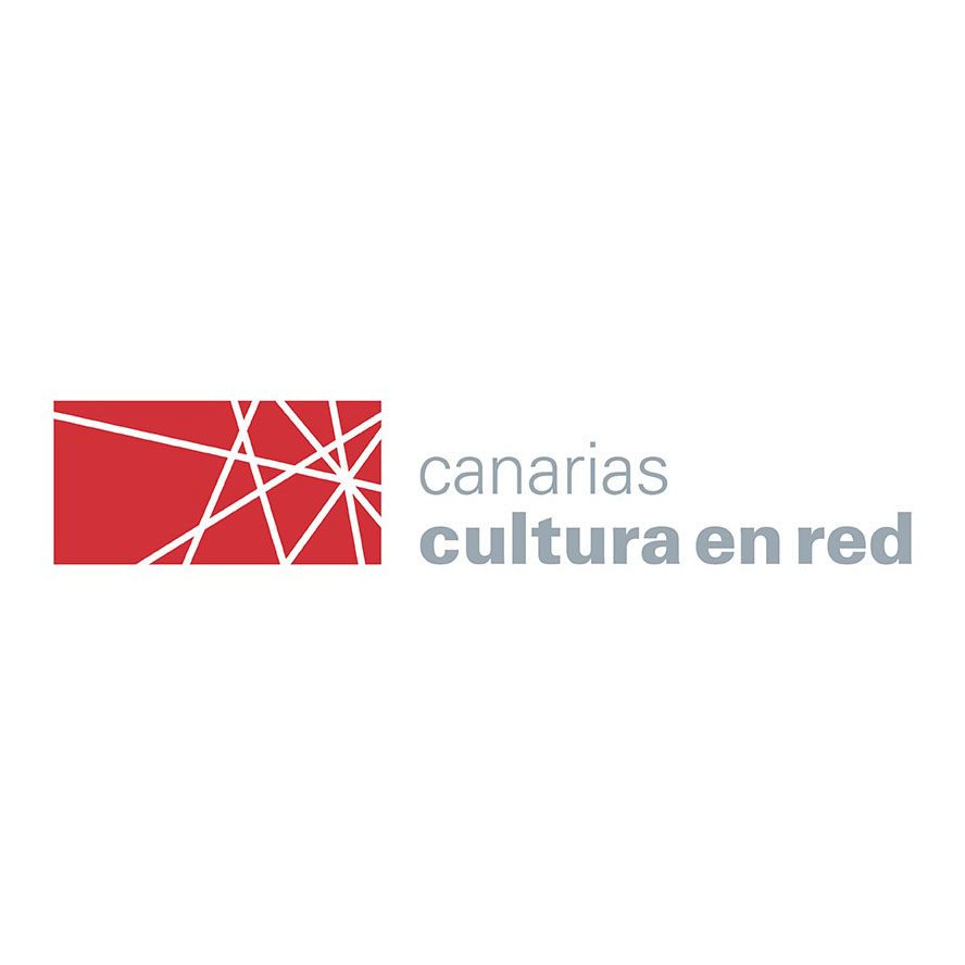 canariasculturaenred