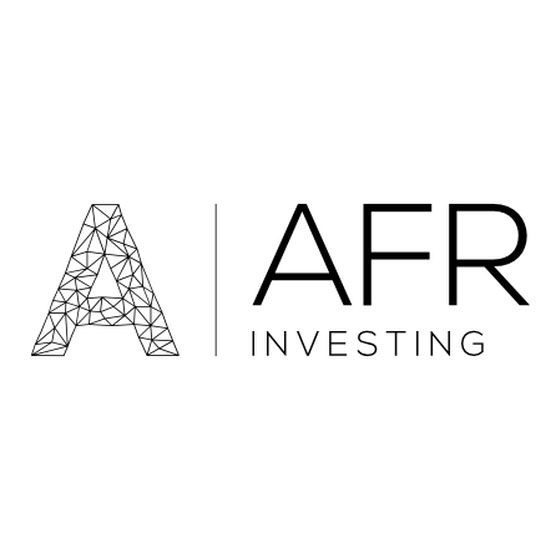 afrinvesting